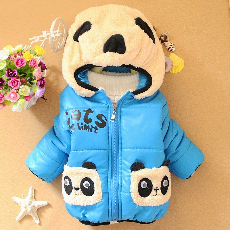 Зимняя одежда для девочек 2016 /snowsuit