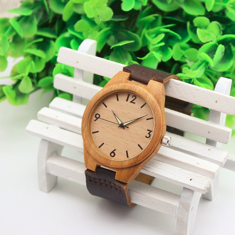wooden watches (7)