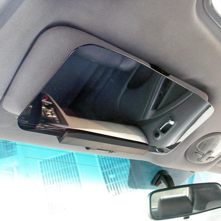 Aliexpress Com Buy Wholesale New Car Accessories Car