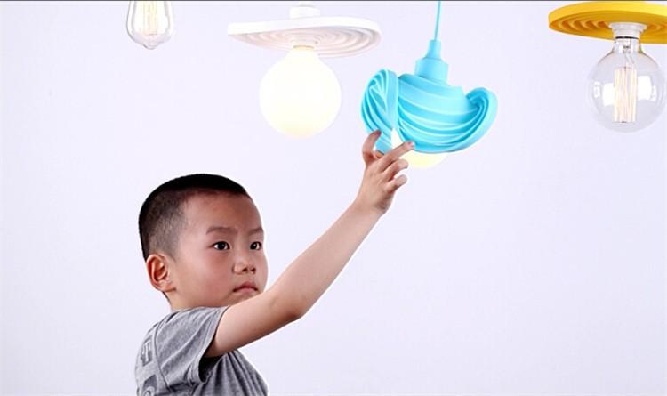 Подвесной светильник ,