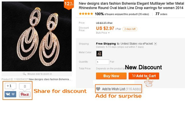 Женские аксессуары элегантной моды Бусы голову леопарда кожаный браслет высокое качество Рождественский подарок pd26
