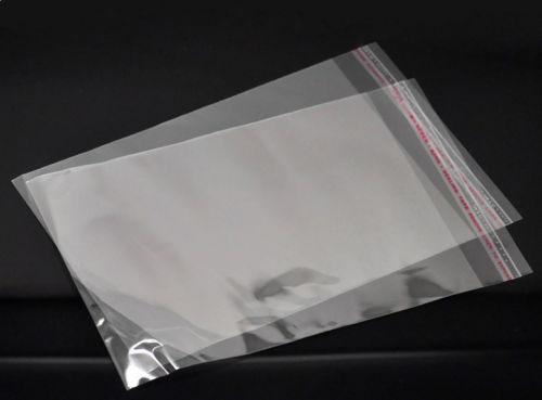 Упаковочные пакеты 500 /lot 10 x 15