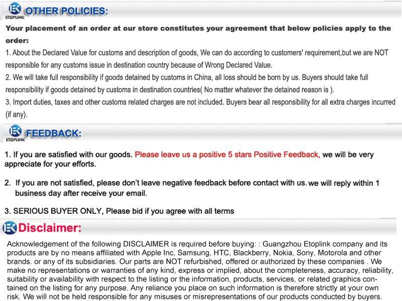 policy+feedback+disclaimer-EK