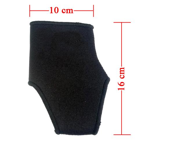 Защитный фиксатор голеностопа OEM 8 AjzwV 8199