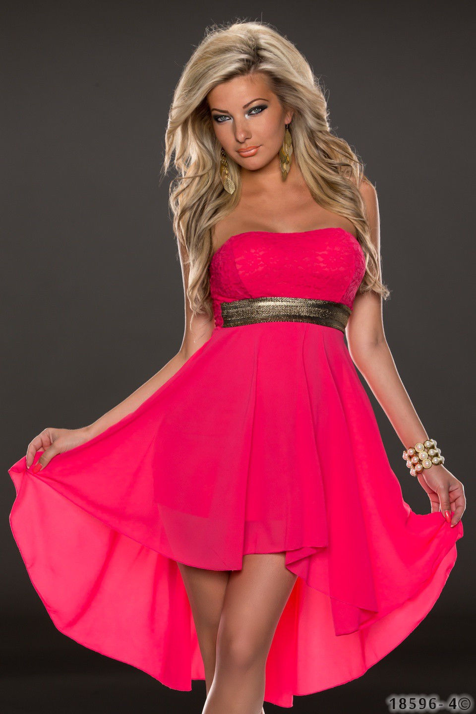 Очень Красивые Платье Фото