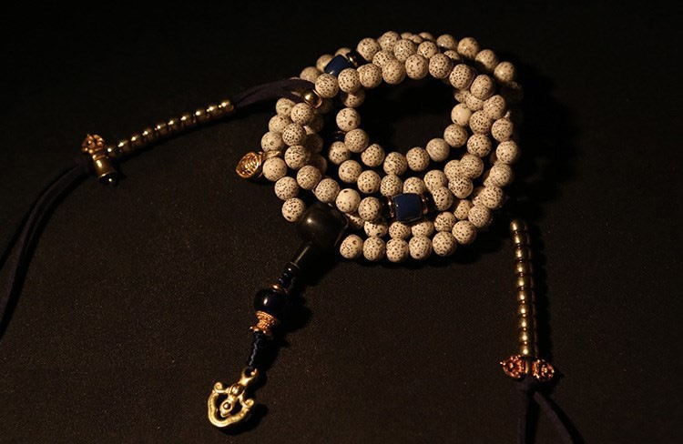 tibetan-108-beads-mala36b