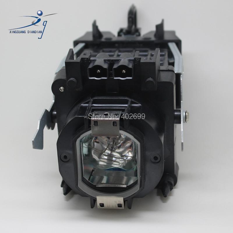 Xl 2400 Xl 2400 Projector Lamp Bulb For Sony Tv Kf 50e200a