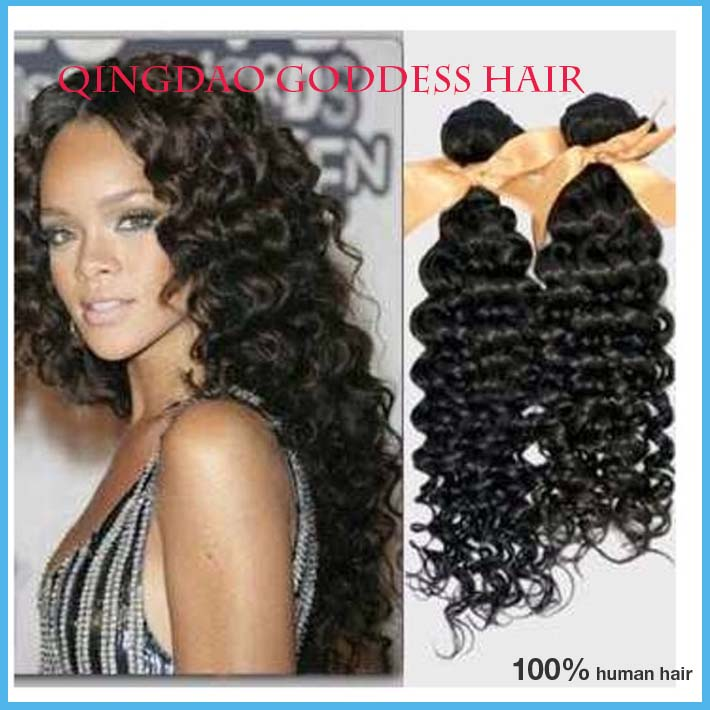 Buy Human Hair Online Uk 38