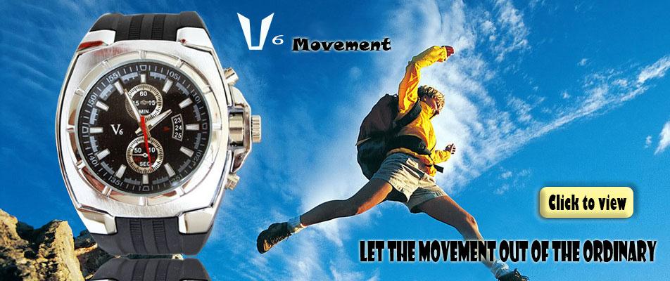 V6-watch