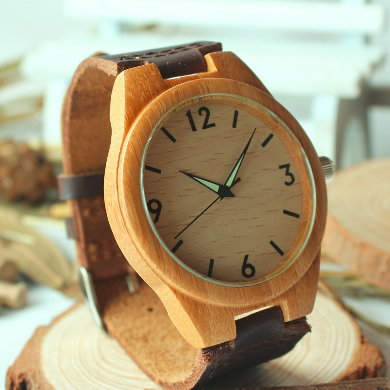 wooden watches (2)