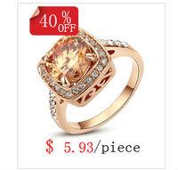 Обручальное кольцо Italina Rigant anel noivado R180W15