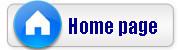 tronsmart российский беспроводная клавиатура tsm-01 воздуха летать мышь 2.4ghz беспроводной пульт дистанционного управления для ТВ для ноутбука планшетного ПК
