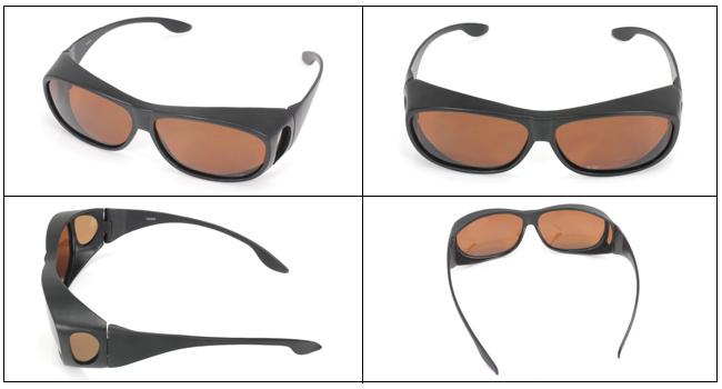 2014 New Fashion Sport Sunglasses Men/Women Brand Designer Cycling