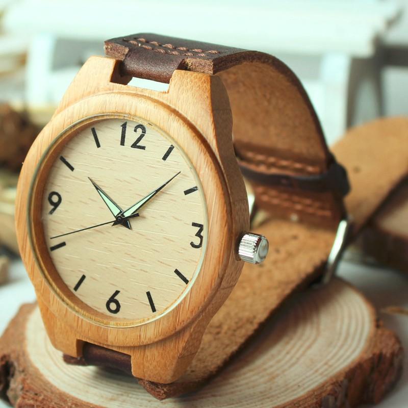 wooden watches (3)