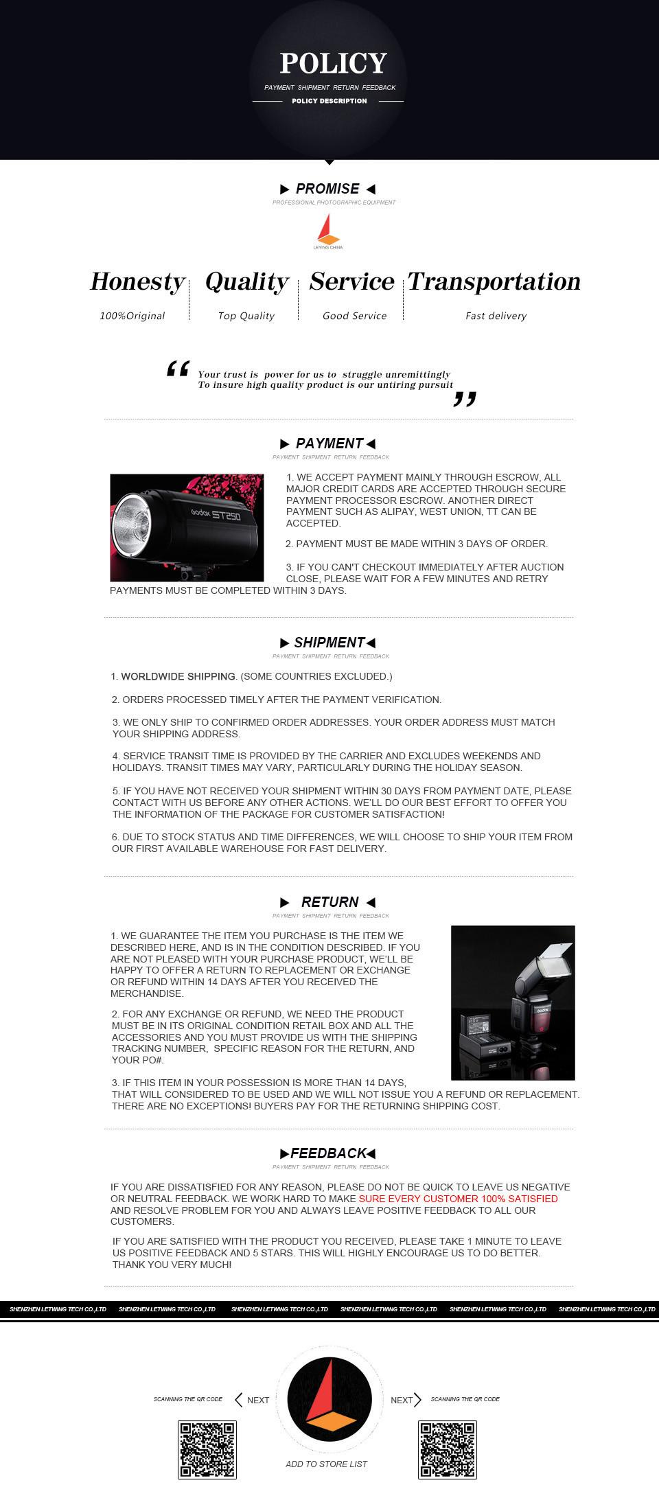 FeiYu G4 3-axis Brushless Handheld Gimbal for GoPro Hero 4 3+ SJ4000 Action Sports Cameras