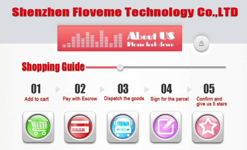 floveme_01