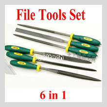 freeshipping 6pcs set brand new best precise mobile phone screwdrivers tools kit set for. Black Bedroom Furniture Sets. Home Design Ideas
