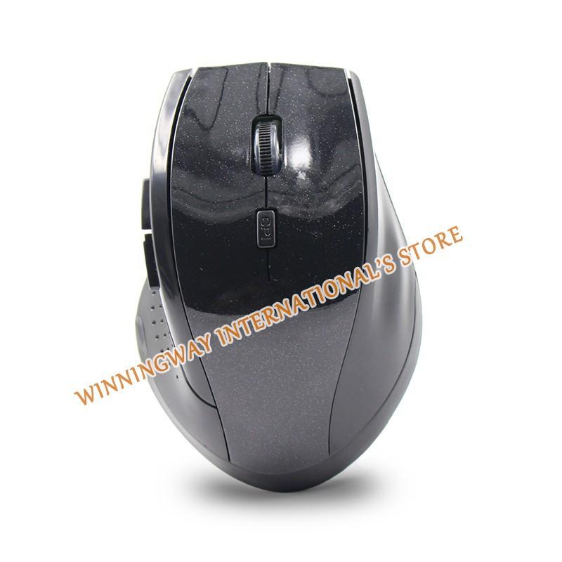 Компьютерная мышка Rapoo 7300 2,4  xc-taylor-32