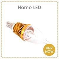 Преобразователь ламп B22 E27 250 500W 35074