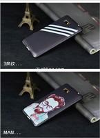 Чехол для для мобильных телефонов OEM HTC 600 606W 606W fm/f1 for HTC Desire 600 Dual Sim 606W