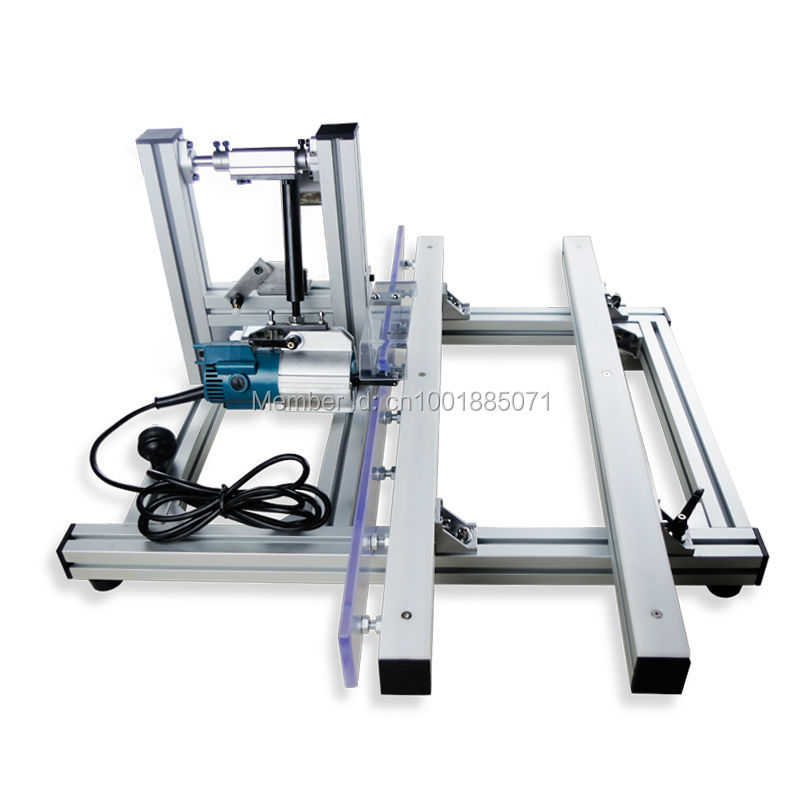trimmer machine for