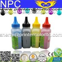 Тонер-порошок For  FujiXerox DocuprintCM-215 b /CM205f/CM205fw/CM215fw/CM215b FujiXerox dp/cp 215mfp Fuji Xerox dpcp205/w laserjet FOR Xerox DPCP205-w /CM205f/CM205fw/CM215fw/CM215b/CP215w