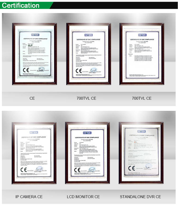 4certification _14