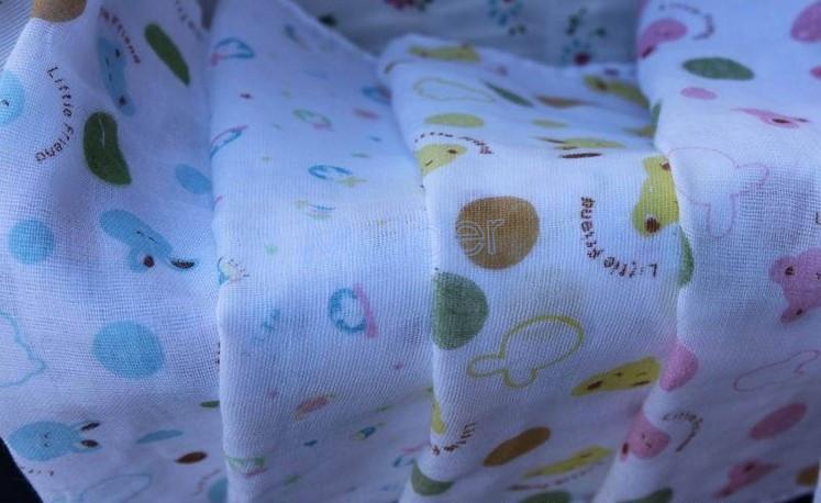 Носовой платок Mdiger 28 * 28 MDT0055