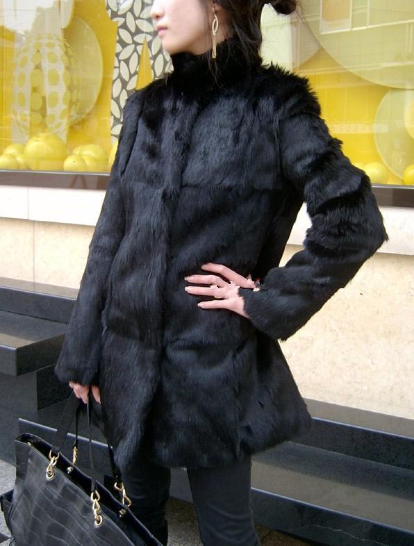 Женская Одежда Шубы С Доставкой
