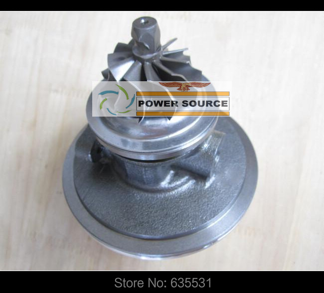 K03 53039880015 454159-0002 038145701D Turbocharger Turbo Cartridge CHRA Core For AUDI A3 Golf Bora Leon Toledo Octavia 1996-2010 AGR ALH 1.9L TDi (5)