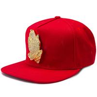 2016Wholesale Black,Blue,Red Caps Praying Hands Baseball Cap Adjustable Snapback Hats Sports Gorras Hip Hop Style For Women/Men