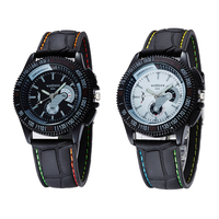 Fashion Sports Watches For Long Time Individuality Creative Movement Watches Watches Sell Like Hot Cakes