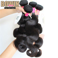Top-rated Peruvian Virgin Hair Weaves Products 3pcs Bundles Peruvian Virgin Hair Body Wave Unprocessed Human Hair Extension