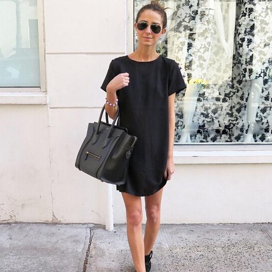 Женское платье Dress new brand 2015 o Dress women женское платье dress new brand 2015 o dress solid gray