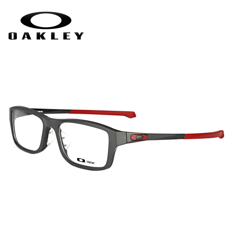 Oakley Glasses Frames Women