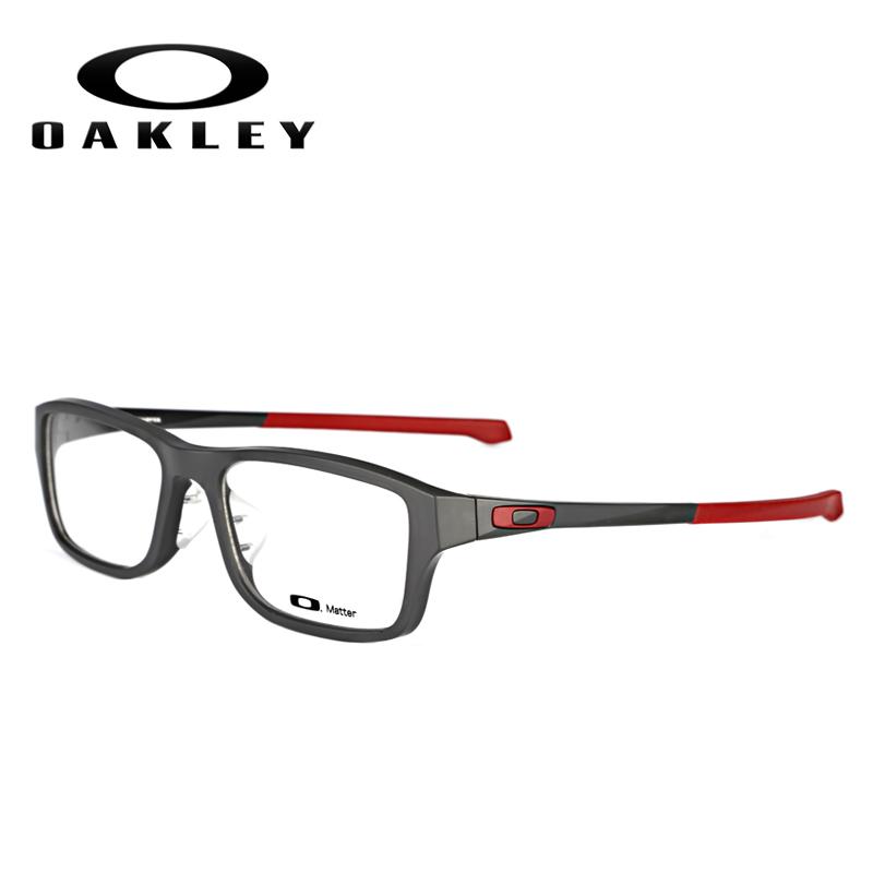 okogr wholesale oakley sunglass, wholesale oakley sunglass UK,Men