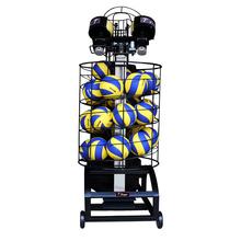 T628 Soft Tennis multifunction Volleyball Training machine(China (Mainland))