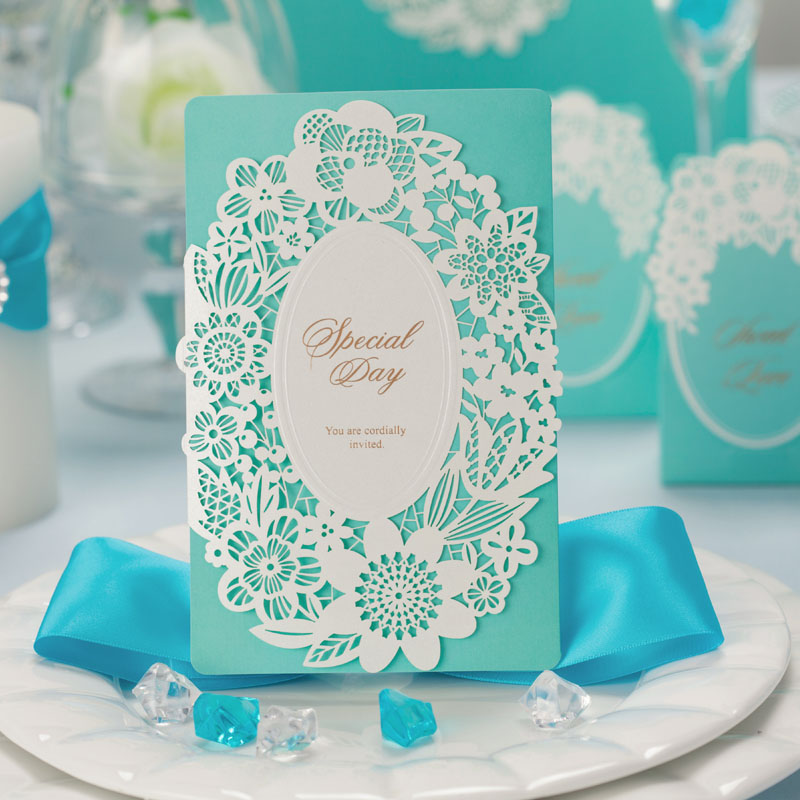 Wedding card invitation price Wedding celebration blog – Online Wedding Card Invitation
