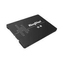 KingDian 563 3 379 6 MB S High performance NEW MLC 2 5 SATA3 480GB SSD