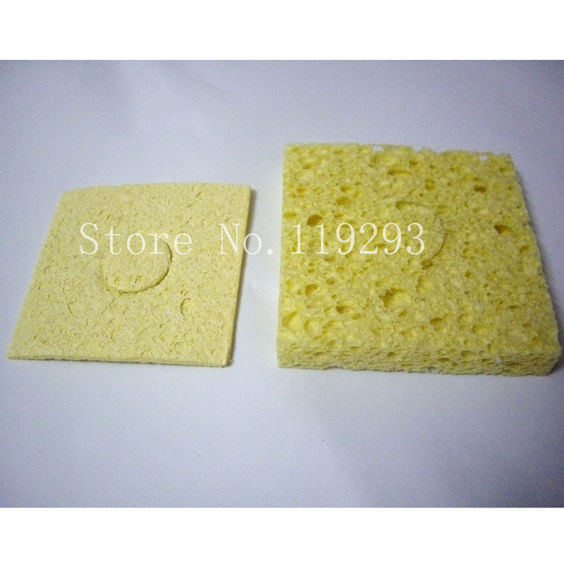 Здесь можно купить  [SA]High temperature sponge tip, tip cleaning wipe (58X58X1.7mm thicker type )--100PCS/LOT [SA]High temperature sponge tip, tip cleaning wipe (58X58X1.7mm thicker type )--100PCS/LOT Электротехническое оборудование и материалы