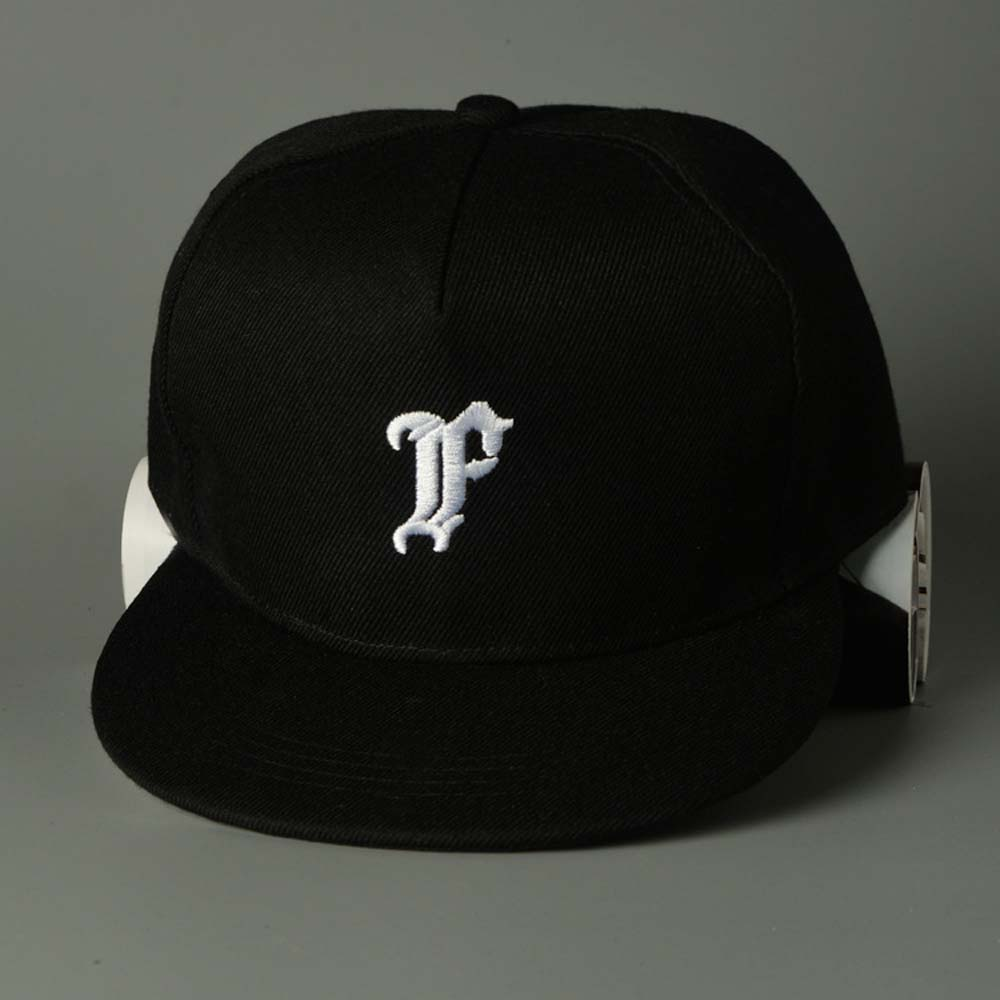 2016 Popular Spandex Elastic Fitted Hat Sunscreen Baseball Cap Men Women Sport Flat Hiphop Black Hat Casquette Bone Street Style(China (Mainland))