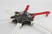 DJI F550 Flame Wheel Hexacopter Frame kit Quadcopter RC Helicopter FPV Airplane Radio Control Toy