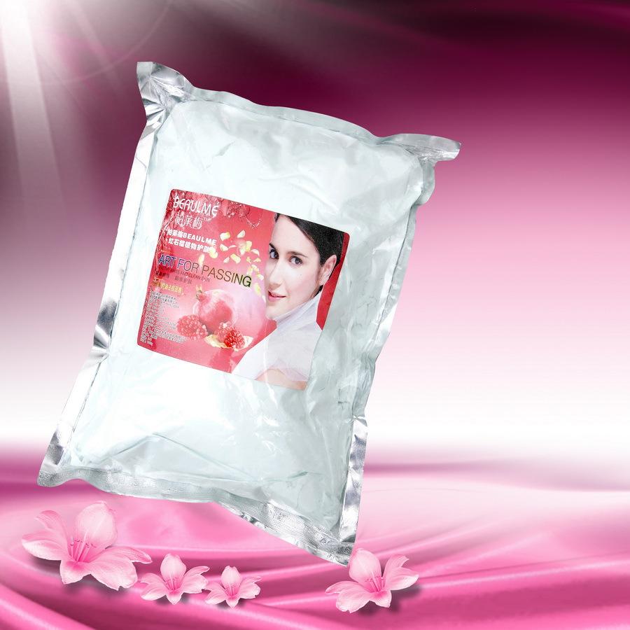 Witch Hazel Oil Control Acne Mask Powder 1000g Piamater Powder Hospital Equipment Beauty Salon Products Wholesale<br><br>Aliexpress