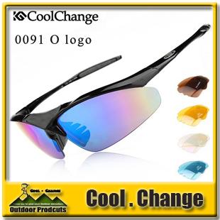 Classical 0091 Cycling Bicycle Bike Outdoor Sports Sun Glasses Eyewear Fishing Driving Sunglasses