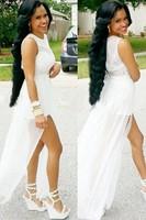Женское платье , o LYH0031