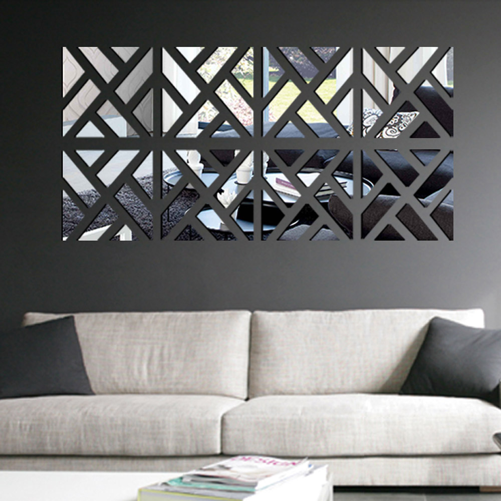 Ative wall art painting   terraneg.com