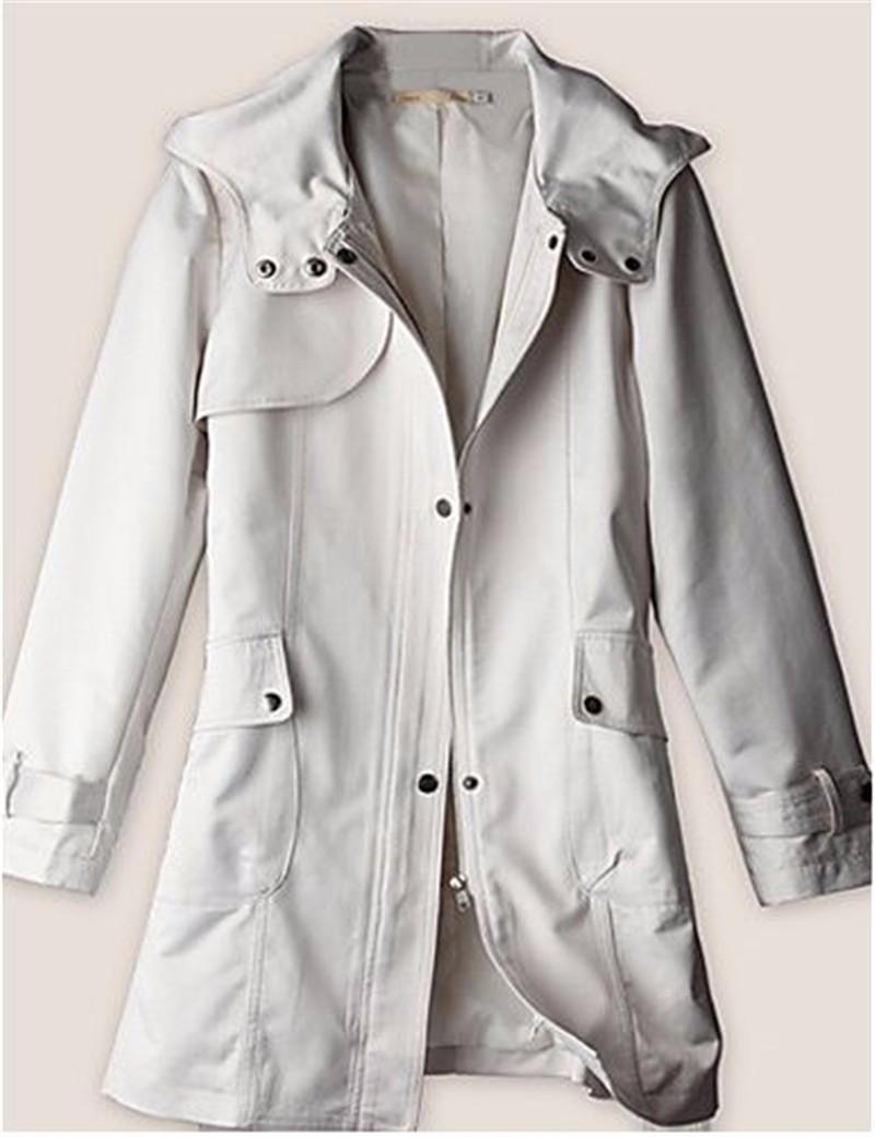 Скидки на Женщины С Капюшоном Толстая Куртка 2016 Новые Зимние Пальто Многофункциональный Хлопка Куртка для Женщин Шерсть Лайнер Верхняя Одежда Jaqueta Feminina Пальто