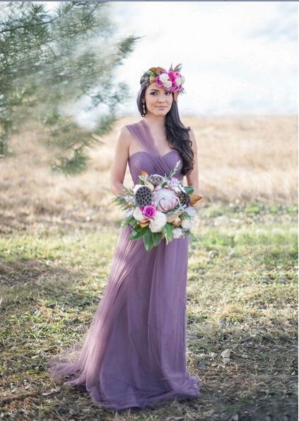 Bridesmaid Dress Makers - Ocodea.com
