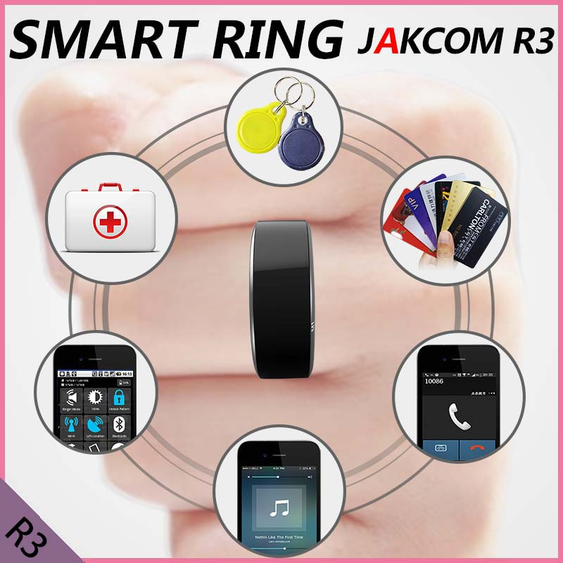 Jakcom Smart Ring R3 Hot Sale In Consumer Electronics Mp4 Players As Free Music Downloads Mp3 Player Car Radio Usb Sd Mini Mp3(China (Mainland))