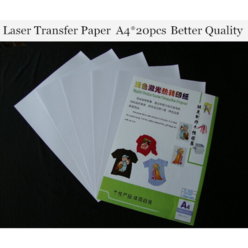 a4 paper cheapest A4 paper 80gsm malaysia price, harga price list of malaysia a4 paper 80gsm products from sellers on lelongmy.